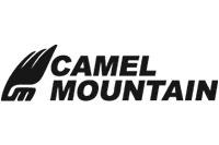 camel-mountain.jpg