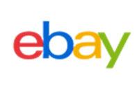 ebay-1.jpg