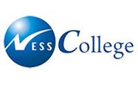 ness-college.jpg